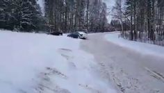 Audi Vs BMW Snow Test https://video.buffer.com/v/584782febe54cc843d9f3dc2