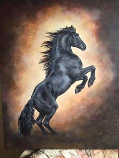 2015/05/27 Horse - Embedded image permalink