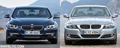 F30-vs-e90-3-series-comparison