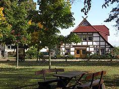 Ferienwohnungen+in+Vipperow+direkt+an+der+Müritz++++Ferienhaus in Vipperow von @homeaway! #vacation #rental #travel #homeaway