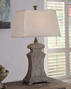 lombardi table lamp set of 2 western lamps