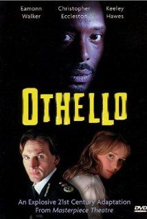 What do you think of my paper on Shakespeare's Othello?