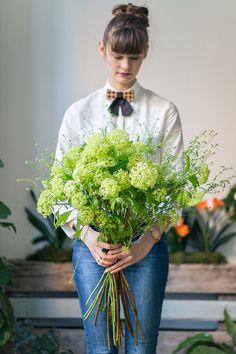 Sonja Klein Masterflorist from Germany. Hochzeitsfloristik Hannover, Blumendekoration für die Hochzeit http://www.blumig-heiraten.de  Foto: http://www.lichterstaub-fotografie.de
