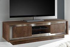 46 idees de meuble tv contemporain