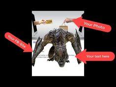 Eyecatcher VAMP Videos, Youtube, Marketing, Movies, Movie Posters, Films, Film Poster, Cinema, Movie