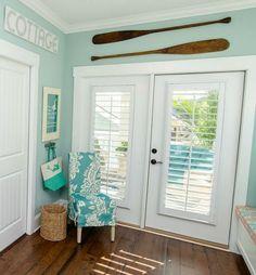 76 beach decor for bedroom design ideas (3)