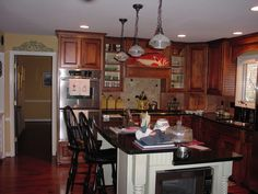 use custom kitchen islands create islandg tags with breakfast bar