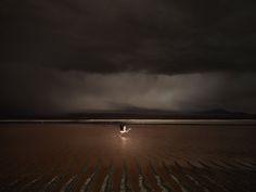 http://www.huffingtonpost.fr/2015/08/28/photo-photographie-paysage-epoustoufler_n_8052794.html