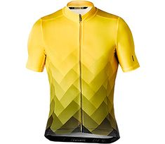 Males Winter Thermal Fleece Biking Jersey Heat Biking Shirt Ropa De Ciclismo Highway Using Bike Clothes Cycling T Shirts, Bike Shirts, Cycling Wear, Cycling Jerseys, Cycling Outfit, Cycling Clothing, Triathlon, Bmx Girl, Sports Jersey Design