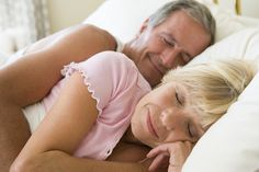#sleep better and quieter, find out how #dentistry could help you. Visit www.brightleafdental.com