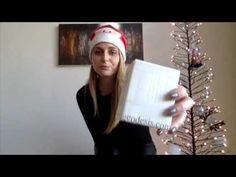 Christmas give away, Christmas gift guide, Christmas gift give away, Christmas care package, self-care gifts, win Christmas gifts