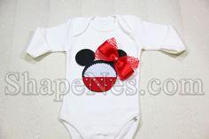 Bebek Badisi – Prenses Micky