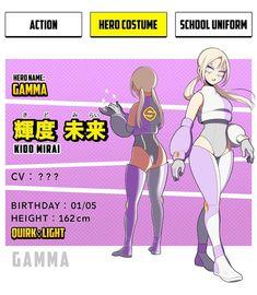 °|Los personajes no me pertenecen son de Instagram, hay pueden encont… #fanfic # Fanfic # amreading # books # wattpad My Hero Academia Costume, My Hero Academia Shouto, Hero Academia Characters, Anime Characters, Oc Manga, Anime Oc, Anime Guys, Hero Manga, Anime Outfits