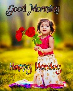 Good Morning Images, Good Morning Images For Whatsapp, Beautiful Good Morning Pictures, Good Morning HD Photos, And Quotes Good Morning Greetings Images, Good Morning Monday Images, Latest Good Morning Images, Good Morning Beautiful Pictures, Good Morning Nature, Good Morning Images Flowers, Good Morning Cards, Good Morning Gif, Morning Pictures