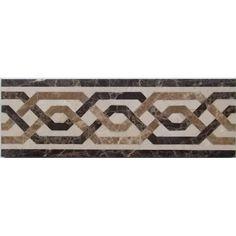 The 25 Best Italian Marble Flooring Ideas On Pinterest