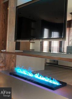 Eco-friendly fireplace #WaterVaporFireplace #ModernFireplace #WaterVaporFireplaceInsert #FireplaceInsert #3DFireplace #WaterFireplace #VaporFireplace #ElectricFireplace #WaterVaporElectricFireplace #HotelFireplace #RestaurantFireplace #SpaFireplace #Fireplace #ColdFlamesFireplace #ColoredFlamesFireplace #SteamFireplace #WaterVaporFire #WaterVapourFireplace Restaurant Fireplace, Fireplace Inserts, Modern Fireplace, Electric Fireplace, Hearth, Eco Friendly, Water, Modern Fireplaces, Decorative Fireplace