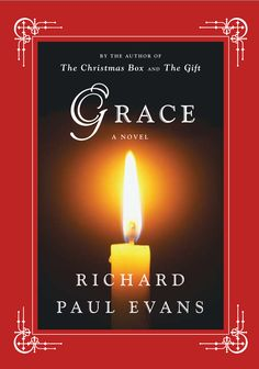 Grace is the story of a young runaway girl and the boy who hides her from a frightening world too large and unfathomable for him to comprehend. It is also about two brothers and the love that binds them together through difficult times.