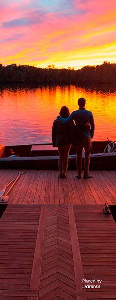 Qld χώρα dating διασκέδαση online παραδείγματα προφίλ γνωριμιών