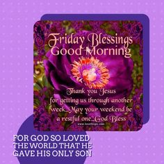 Good morning sister have a nice day 💝✨✨🍇🌹 Good Morning Tuesday Wishes, Wednesday Morning Quotes, Good Morning Sister, Happy Tuesday Quotes, Good Morning Friday, Afternoon Quotes, Sunday Quotes, Happy Sunday, Good Morning Quotes Friendship