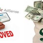 Get Google Adsense Approval Fast – Top 10 Google Adsense approval tips