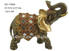 ELEFANTE Elefante Hindu, Heart Button, Asian Art, Staging, Elephant Stuff, Ceramics, Crafts, Creative Ideas, Creativity