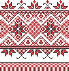depositphotos_7489113-Embroidered-good-like-handmade-cross-stitch-pattern.jpg (986×1023)
