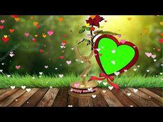 Wedding green screen effect background green screen,our green VFX , green VFX Wedding Background Images, Desktop Background Pictures, Banner Background Images, Studio Background Images, Frame Background, Green Screen Video Backgrounds, Green Background Video, Green Screen Photography, Photography Studio Background