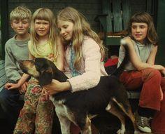 ny in the 80s (131) • steven siegel