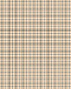 Burberry texture