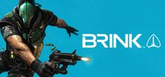 Brink has went Free To Play! http://ift.tt/2vboJWA