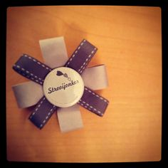 www.lievlap.co.za Ceiling Fan, Brooches, Cufflinks, Events, Accessories, Ideas, Home Decor, Decoration Home, Brooch