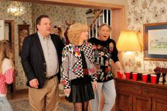 The Goldbergs, Television Program, Season 1, Party Time, Tv Series, Pure Products, The Originals, Sweaters, Life