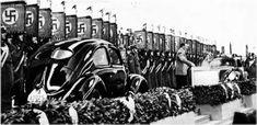 Hitler-at-Berlin-1938