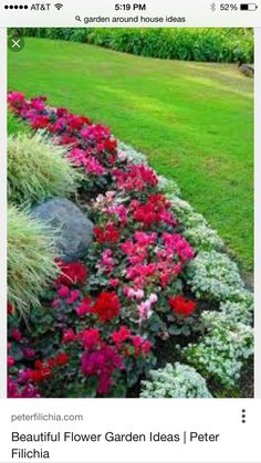 find this pin and more on garden 55 backyard landscaping ideas - Backyard Landscape Ideas