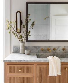 """Belmont Hardware 