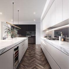 3 bedroom apartment for sale at 232/14 Lascelles Avenue, Toorak VIC 3142. View property photos, floor plans, local school catchments & lots more on Domain.com.au. 2013589408