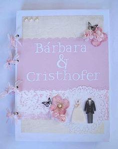 Livro de assinaturas by Karen Christianne: Agosto 2010