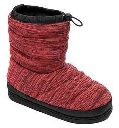 5f755af971111 So Danca Womens Dance Warm-up Boots Dance Boots, Dance Tights, Dance Warm