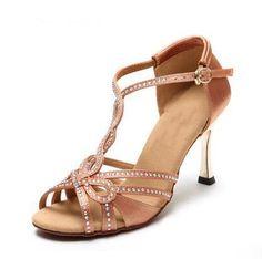 Latin Dance Shoes, Ballroom Dance Shoes, Pump Shoes, Shoes Sneakers, Pumps, Heels, Bachata Dance, Salsa Bachata, Tango