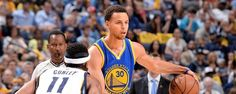 2015 NBA Playoffs: Experts predictions, conference finals