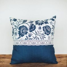 Decorative Pillows For Chairs Sewing Pillows, Diy Pillows, Decorative Pillows, Throw Pillows, Cushion Cover Designs, Cushion Covers, Pillow Covers, Cute Cushions, Scatter Cushions