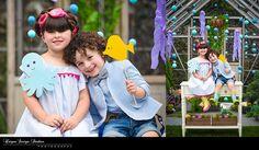 MIAMI CHILDREN PHOTOGRAPHERS-CHILDREN PHOTOGRAPHY-CHILDREN-MIAMI PHOTOGRAPHERS-MIAMI CHILDREN PHOTOGRAPHERS-UDS PHOTO-UNIQUE DESIGN STUDIOS-11