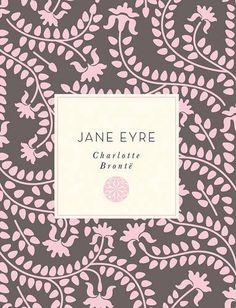 Jane Eyre (Knickerbocker Classics) by Charlotte Bronte http://www.amazon.com/dp/163106018X/ref=cm_sw_r_pi_dp_1ss0wb1JETQTE