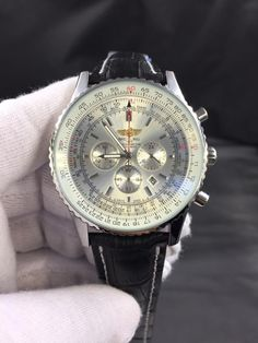 Watch Master, Breitling Navitimer, Vintage Watches, Gentleman, Watches For Men, Car, Men Watch, Clocks, Men