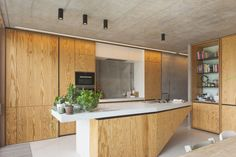 The Grimbergen Residence - Picture gallery