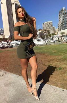 Μαύρα κορίτσια γκαλερί μουνί