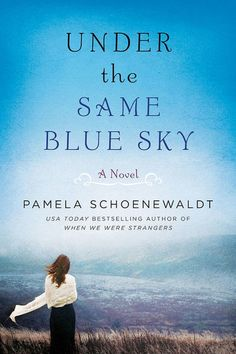Schoenewaldt to share what she's learned about researching for writing