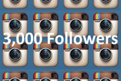 How to buy instagram followers UK also Can you buying instagram likes. Get more best cheap real active instantly fast delivery on free trial 100 or 1000