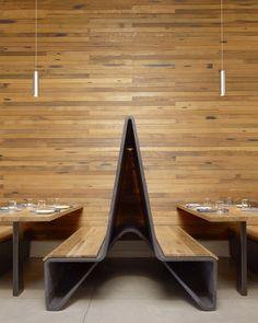 52d6d111e8e44e526900014f_2014-aia-institute-honor-awards-for-interior-architecture_0808-mm-0138.jpg 2,000×2,500 pixels