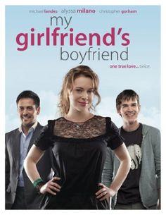 ~#FullHD~ My Girlfriend's Boyfriend (2010) download Free Full Movie mp4 3D avi BDRip HQ Stream high quality